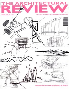 COVER_arch_review